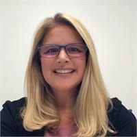 Laurie Guyon's profile image