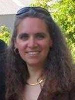 Heidi Weber's profile image