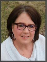 Julie Jaeger's profile image