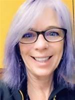 Brenda Burd's profile image