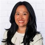 Daniela Jahnes's profile image