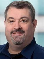 David Andrade's profile image