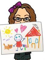 Deyana Matt's profile image