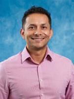 Daniel Cruz's profile image