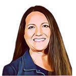 Kara McFarlin's profile image
