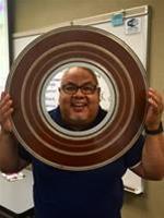 Rosendo Mendoza's profile image