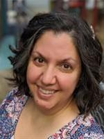 Monica Howa-Johnson's profile image