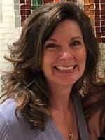 Michelle Bigler's profile image