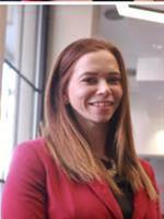 Alicia Briancon's profile image
